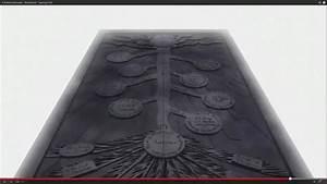 Was Ist Das Für Ein Baum : was ist das f r ein baum aus fullmetal alchemist anime ~ Watch28wear.com Haus und Dekorationen