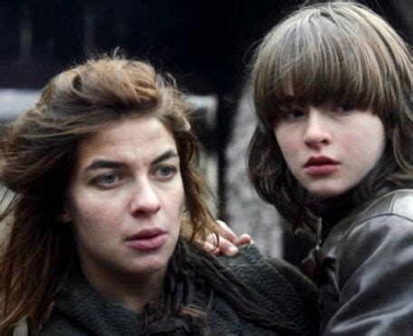 game of thrones osha actress 177 best images about heroic heroines of fantasy sci fi