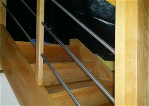 quel vitrificateur choisir pour un escalier en bois entretien du bois le du comptoir des