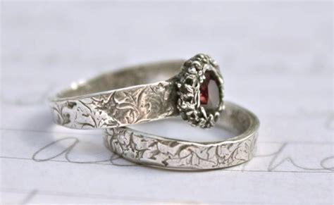 7 Nondiamond Engagement Rings Stunning & Unique Alternatives. 10 Carat Rings. Evil Rings. Heart Engagement Rings. Red Gem Wedding Engagement Rings. Wanelo Wedding Rings. Royal Couple Wedding Engagement Rings. Diamondere Rings. Platinum Engagement Rings