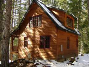 cabin designs bloombety rustic cabin designs with window rustic cabin designs