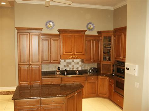 how to refinish maple cabinets trend style refinish kitchen cabinets decor trends how