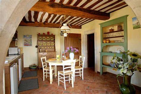 cuisine provence cuisine of provence