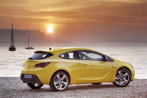 Wallpaper : Opel, 2013, Astra GTC, netcarshow, netcar, car ...