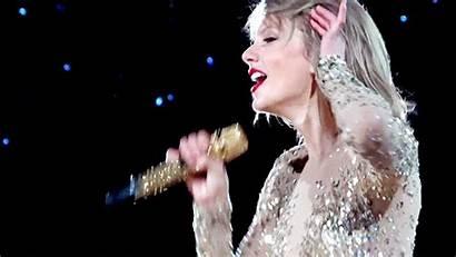 Taylor Swift Deep Joe Alwyn Song Took