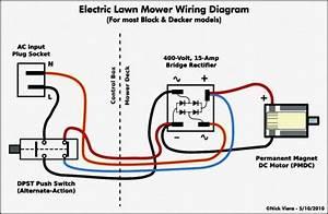 Magnetek Motors Wiring