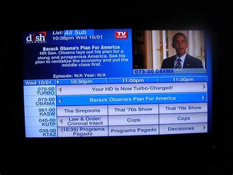 what s the phone number for dish network what channel number is msnbc on dish network