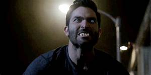 Teen Wolf: The Final Ten Episodes' Official Trailer ...