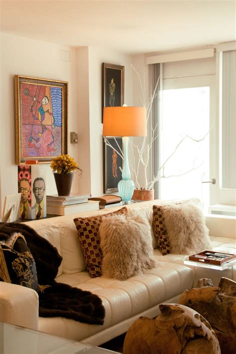 How To Decorate Your Condo For 2016  Follow Our Expert