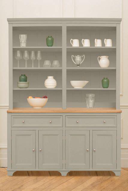 farrow and kitchen ideas 7 best hardwick white 5 paint farrow and images on farrow kitchen and
