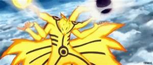 Naruto Rasenshuriken GIF - Naruto Rasenshuriken Kurama ...