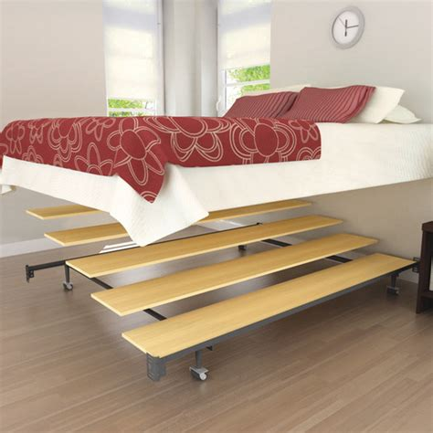 funky fun beds       stay  bed  day