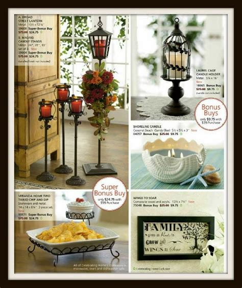 celebrating home interiors 1000 images about celebrating home with june on