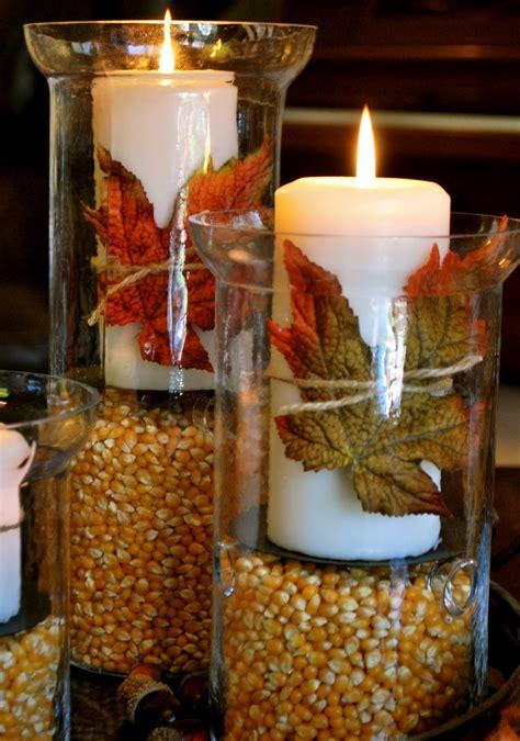 Glitter Vases Pinterest Diy Flower Vase Ideas How To