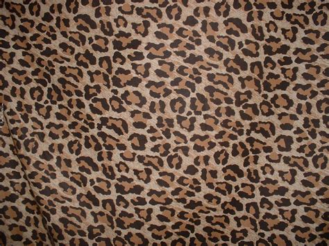 Leopard Animal Print Wallpaper - animal print desktop backgrounds wallpaper cave