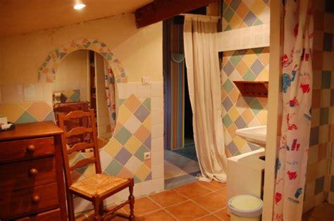 chambres d hotes var chambre d 39 hote orchidée chambre d 39 hôte à brignoles var 83