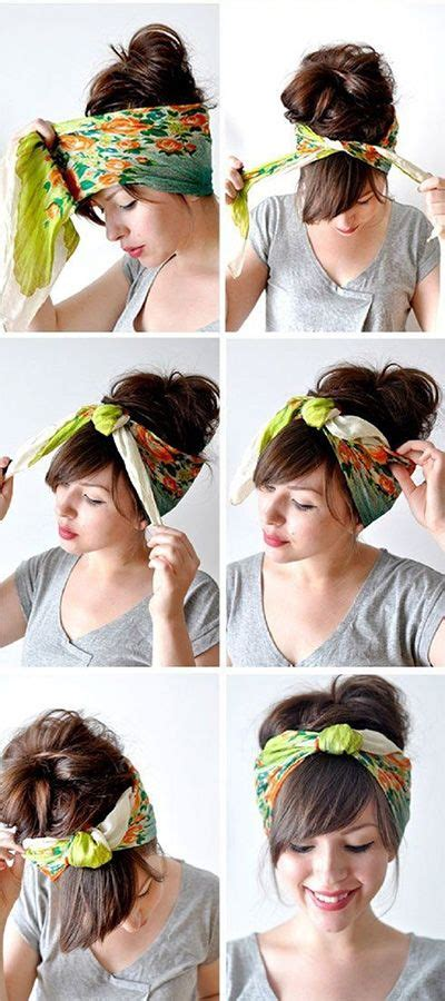 easy hairstyles hair hacks tips  tricks  lazy
