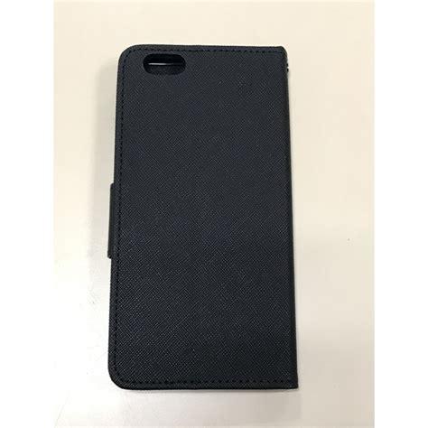housse de protection iphone 5c housse de protection mercury iphone 5c