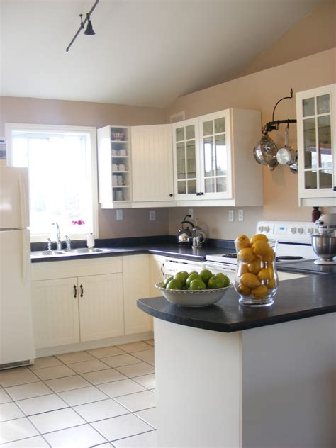 10 Tips For Staging Kitchens And Dining Spaces  The