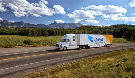 safeway logistics moving company   emerson ave
