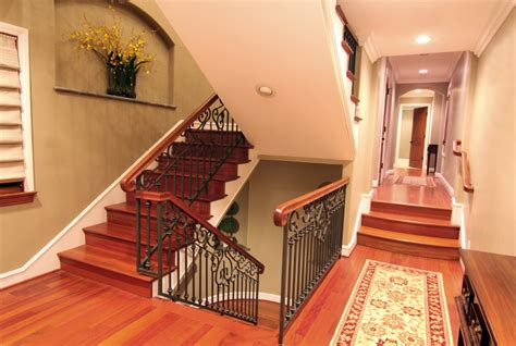 Alte Treppen Verschönern by Treppe Versch 246 Nern 187 Kreative Gestaltungsideen