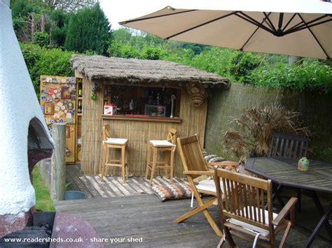 beach bar pubentertainment  shropshire owned