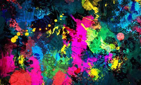 paint colorful colorful paint splatter 18695 1920 215 1080 kxua 88 3fm