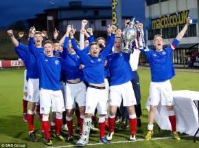 Trouble erupts at Celtic vs Rangers Under-17 Glasgow Cup ...
