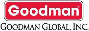 Goodman Global
