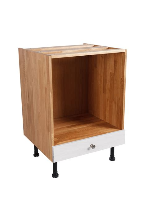 single kitchen cabinet solid oak wood kitchen drawers solid wood kitchen cabinets 2245