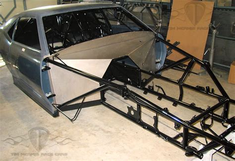 camaro full tube chassis  sale pictures