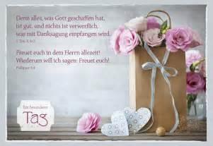 bibelsprüche hochzeit bibelsprüche hochzeit bnbnews co