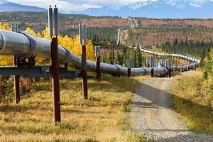 Tribal Members in Oklahoma Defeat Natural Gas Pipeline ...