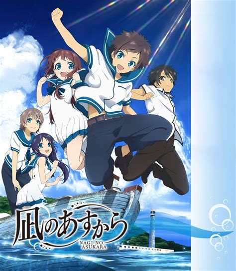 Anime Jepang Recommended Inilah 10 Anime Terpopuler Di Jepang Saat Musim Dingin