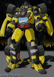 115 best Transformers - Personajes images on Pinterest ...