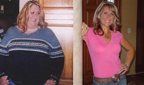 diet  introduces customized medical weight loss