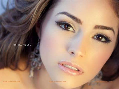 olivia culpo hd wallpapers  universe  xcitefunnet