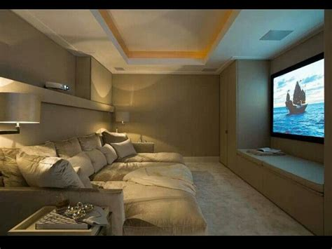 comfy big couch   room future house pinterest