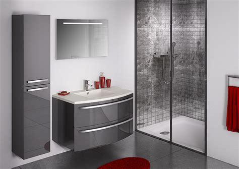 cuisine salle de bains 3d ml cuisines alno welmann mobilier de salle de bain