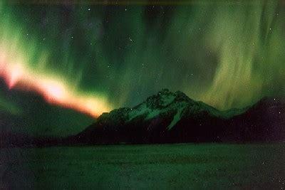 wayne johnson photography aurora