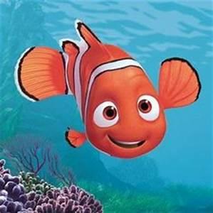 Findet Nemo Kostüm Baby : 1000 images about disney 39 s nemo dory on pinterest finding nemo 3d and crush ~ Frokenaadalensverden.com Haus und Dekorationen