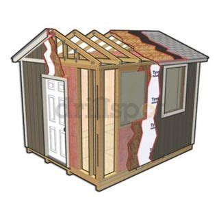 Home Depot Tuff Shed Sundance Series by Mei 2016 Shed Plans Basic
