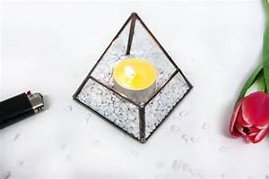 Schmuckkästchen Selber Bauen : diy geometrisches terrarium selber bauen kreativer panda ~ Eleganceandgraceweddings.com Haus und Dekorationen