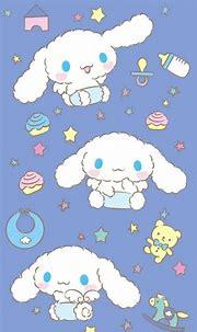 Sanrio Wallpaper - WPTunnel
