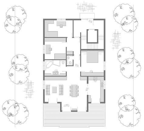 honorar bauvoranfrage architekt architektenkosten fur bauvoranfrage