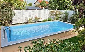Pool 120 Tief : best 25 pool becken ideas on pinterest gartenteichbecken insel bank and gartenpools ~ Orissabook.com Haus und Dekorationen