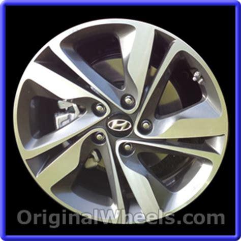 2014 Hyundai Elantra Rims, 2014 Hyundai Elantra Wheels At