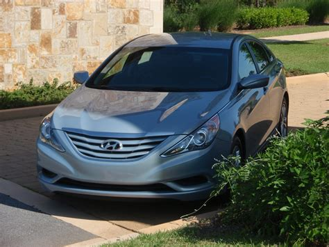 Potential number of units affected: JeffCars.com:Your Auto Industry Connection: 2011 Hyundai ...