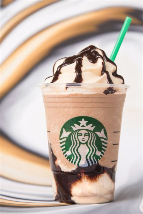 """Starbucks, cold brew coffee, cocoa & honey with cream, 11 fl oz. Starbucks Announced New """"Sweet Cold Brew Whipped Cream"""" and Two New Frappuccinos   Teen Vogue"""