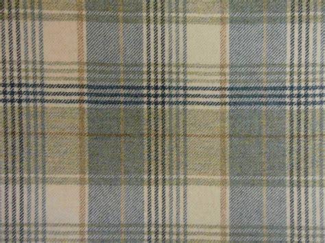 curtain upholstery fabric edinburgh 100 wool tartan plaid